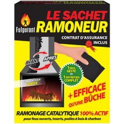 FULGURANT Sachet ramoneur