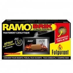 FULGURANT Ramobrik