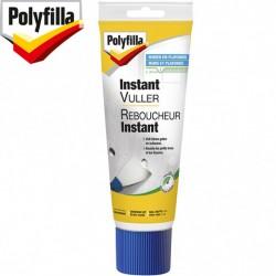 POLYFILLA Reboucheur Instant 330gr