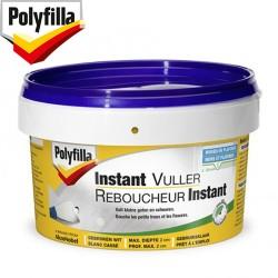 POLYFILLA Reboucheur Instant 500 gr