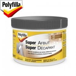 POLYFILLA Super décapant 0,5L