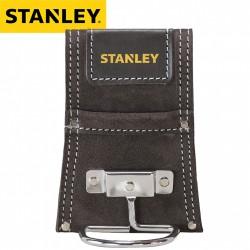 Porte-marteau cuir STANLEY