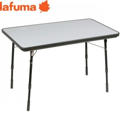 Table de camping LAFUMA ARIZONA