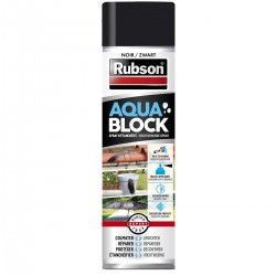 RUBSON AQUABLOCK spray 300ml