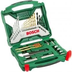 BOSCH Coffret X50TI