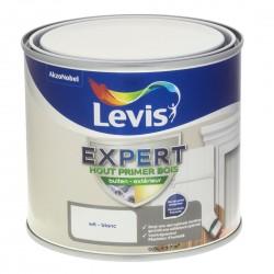 LEVIS PRIMER BOIS EXPERT 0,25L