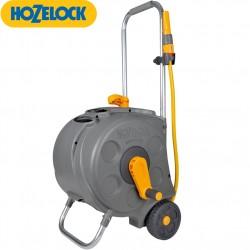 Dévidoir HOZELOCK Compact cart 30m