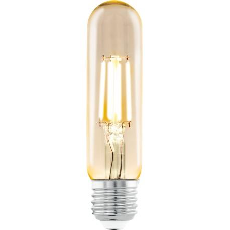 T32 Filament Vintage Tube Ampoule Led O0mny8wPvN