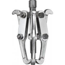 Arrache-poulie 3 bras 100mm