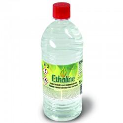 Ethaline 1L