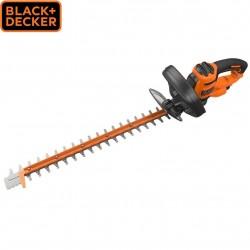 Taille-haie BLACK & DECKER BEHTS401-QS