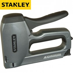 Agrafeuse STANLEY TR250 Heavy Duty