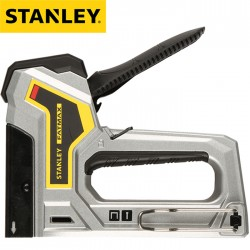 Agrafeuse STANLEY FatMax TR350