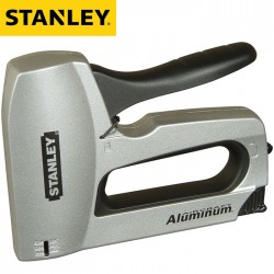 Agrafeuse STANLEY TR150HL Heavy Duty
