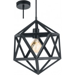 EMBLETON Suspension 30cm