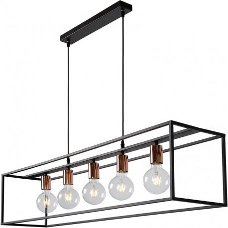 ARTHUR Suspension 5 ampoules