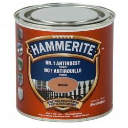 HAMMERITE primer n°1  0,25L