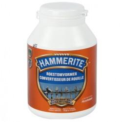 HAMMERITE convertisseur de rouille 0,25L