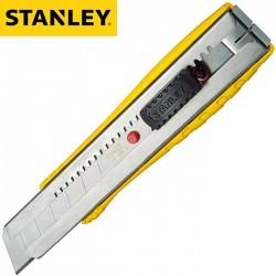 Cutter métal STANLEY Fatmax 25mm