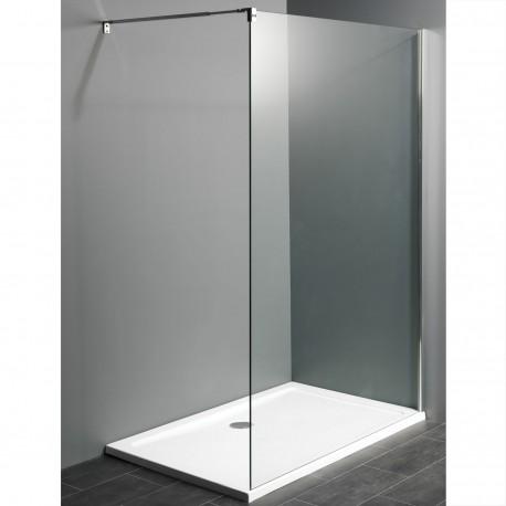 PACK complet douche à l'italienne