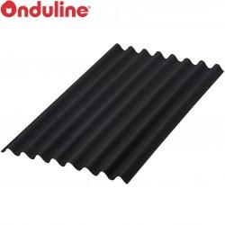 Plaque ondulée ONDULINE Easyline 76x100cm