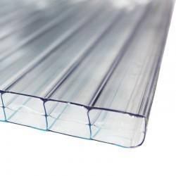 Plaque SUNLITE clair 16mm