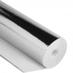 Rouleau isolant radiateur 3mm - 50 x 500cm