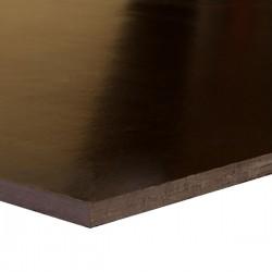 Panneau betonplex 18mm - 125 x 62,5 cm