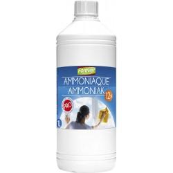 Ammoniaque 1L