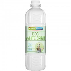Eco white spirit 1L