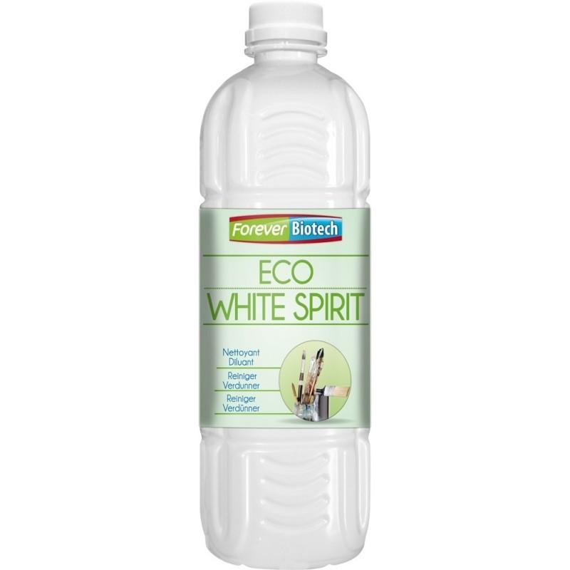 Eco white spirit 1L