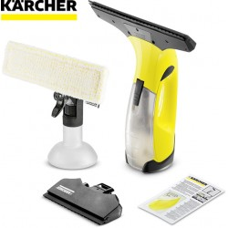 KARCHER Window Vac WV2 Premium