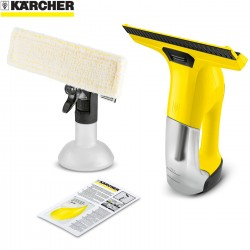 KARCHER Window Vac WV6 Plus