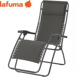 Relax LAFUMA RSX Ardoise
