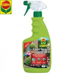 COMPO Fazilo spray insecticide 0,75L