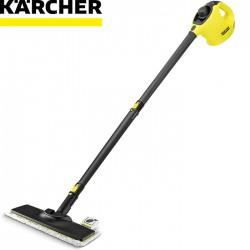 KARCHER Nettoyeur vapeur SC1 EasyFix