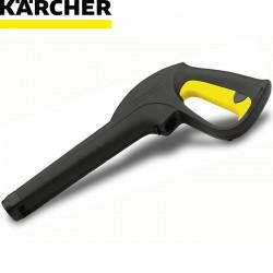 KARCHER Pistolet de remplacement G 160