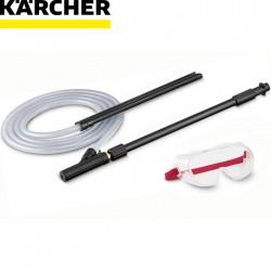 KARCHER Kit d'hydrosablage