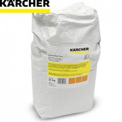 KARCHER Silicate de sablage 25kg