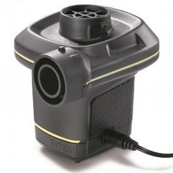 Gonfleur électrique 12V/220V
