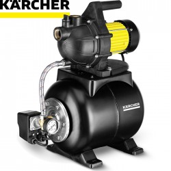 KARCHER groupe hydrophore BP3 Home