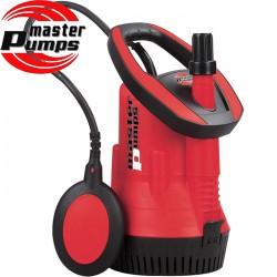 MASTER PUMPS Pompe de citerne 350W