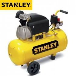 Compresseur STANLEY 50L
