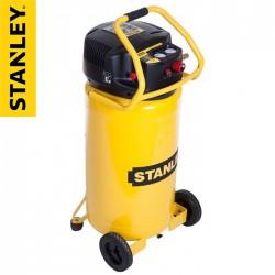 Compresseur vertical STANLEY 100L