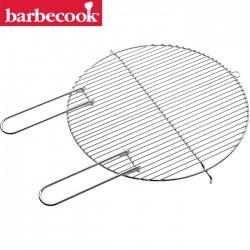 Grille de cuisson Ø43 BARBECOOK