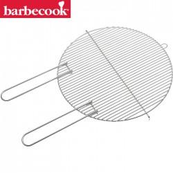 Grille de cuisson Ø50 BARBECOOK