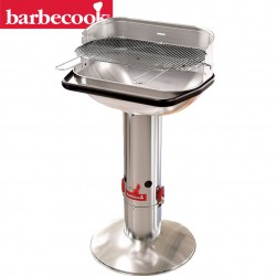 Barbecue BARBECOOK Loewy 55 SST