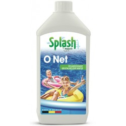SPLASH O Net 1L