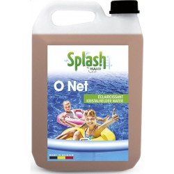 SPLASH O Net 5L