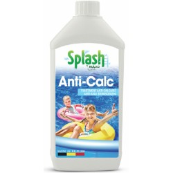 SPLASH Anticalc 1L